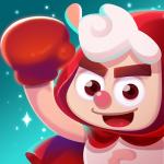 Sheepong : Match-3 Adventure 1.0.12 (Mod)