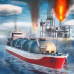 Ship Sim 2019 2.1.1 (Mod)