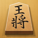 Shogi Free – Japanese Chess  5.2.23 (Mod)