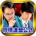 Shogi Live Subscription 2014 6.06 (Mod)