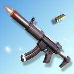 Shooting Elite 3D – Gun Shooter 1.0.0.39 (Mod)