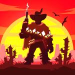 Shooting League: Bounty Hunter 1.11.4 (Mod)