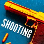 Shooting Terrorist Strike: Free FPS Shooting Game 1.0.6 (Mod)