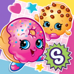 Shopkins World! 4.1.4 (Mod)