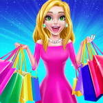 Shopping Mall Girl – Dress Up & Style Game 2.2.8 (Mod)