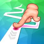 Skillful Finger 5.7.1 (Mod)