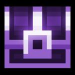 Skillful Pixel Dungeon 0.4.5 (Mod)