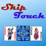 SkipTouch 2.602 (Mod)