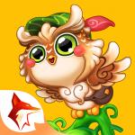 Sky Garden – ZingPlay 2.5.7 (Mod)