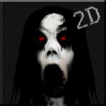 Slendrina 2D 1.2.2 (Mod)