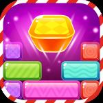 Slidey Block 1.0.4 (Mod)