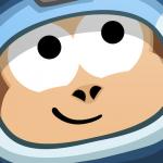 Sling Kong 3.25.0 (Mod)