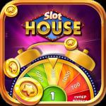 Slot House 1.0.242004301009 (Mod)