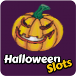 Slot Machine Halloween Lite 5.28 (Mod)