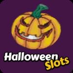 Slot Machine Halloween Lite 5.28 (Mod)