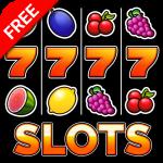 Slot machines – Casino slots 5.9 (Mod)