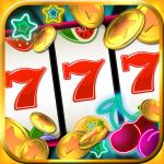 Slotomania 日本語版 ~ スロットアプリ無料 ・  オンラインカジノ ・  暇つぶし 6.6.2 (Mod)