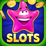 Slots Journey – Cruise & Casino 777 Vegas Games  1.34.0 (Mod)