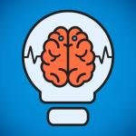 Smarter – Brain training & Mind games 4.0.4 (Mod)