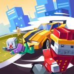 Smash Drifter 0.4.2 (Mod)