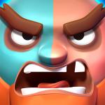 Smashing Four  2.1.31 (Mod)