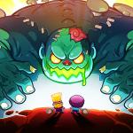 Smashy Duo 4.6.0 (Mod)