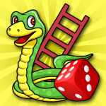 Snakes & Ladders: Online Dice! 2.3.11 (Mod)
