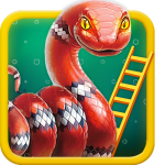 Snakes and Ladders 3D Multiplayer 1.14 (Mod)