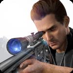 Sniper Master : City Hunter 1.3.7(Mod)