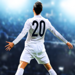 Soccer Cup 2021: Free Football Games  1.17.2 (Mod)