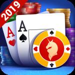 Sohoo Poker-Texas Holdem Poker 6.8.8  (Mod)