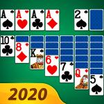 Solitaire 2.200.0 (Mod)