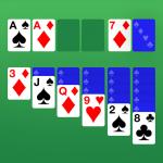 Solitaire  9.3.0 (Mod)