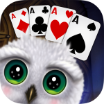 Solitaire Academy 1.12.1 (Mod)