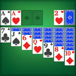 Solitaire Classic  2.322.0 (Mod)