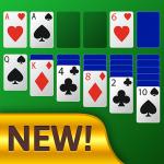 Solitaire Classic Era – Classic Klondike Card Game 1.02.07.04(Mod)