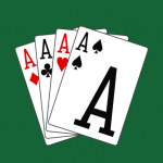 Solitaire Collection 1.2.1 (Mod)