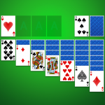 Solitaire Collection  2.9.507 (Mod)