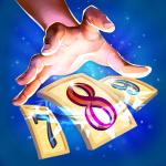 Solitaire Enchanted Deck 0.0.10 (Mod)
