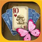 Solitaire Fairytale 2020.13  (Mod)