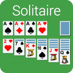 Solitaire Free 5.4  (Mod)