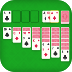 Solitaire Infinite – Classic Solitaire Card Game! 1.0.30 (Mod)