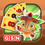 Solitaire TriPeaks: Play Free Solitaire Card Games 7.0.0.72355 (Mod)