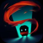 Soul Knight  2.9.0 (Mod)