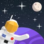 Space Colony Idle  2.9.11 (Mod)