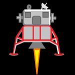 Space Lander 1.50 (Mod)