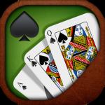 Spades  2.4.0 (Mod)