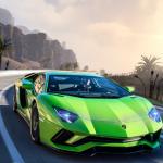 Speed Car Rider 1.575(Mod)