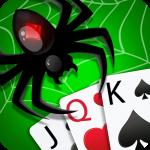 Spider  1.21.208  (Mod)