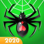 Spider Solitaire  2.9.507 (Mod)